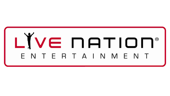livenation-logo-a-l
