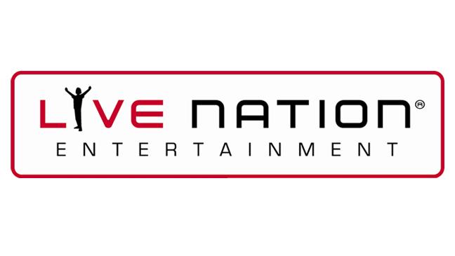 livenation-logo-a-l
