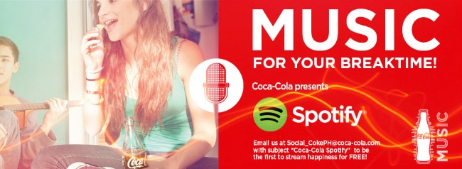 spotify-coca-cola-ph