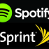spotify_sprint