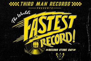 worlds_fastest_record_800