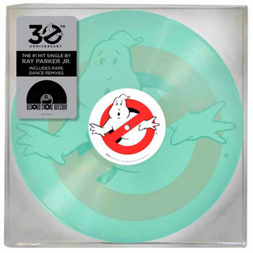 2014Ghostbusters_Single_RSD_240314