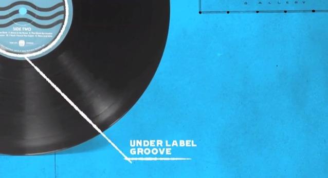 The Lazaretto ULTRA LP - YouTube (1)