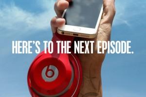 apple-beats-music-1100x1100