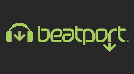 beatport_logo