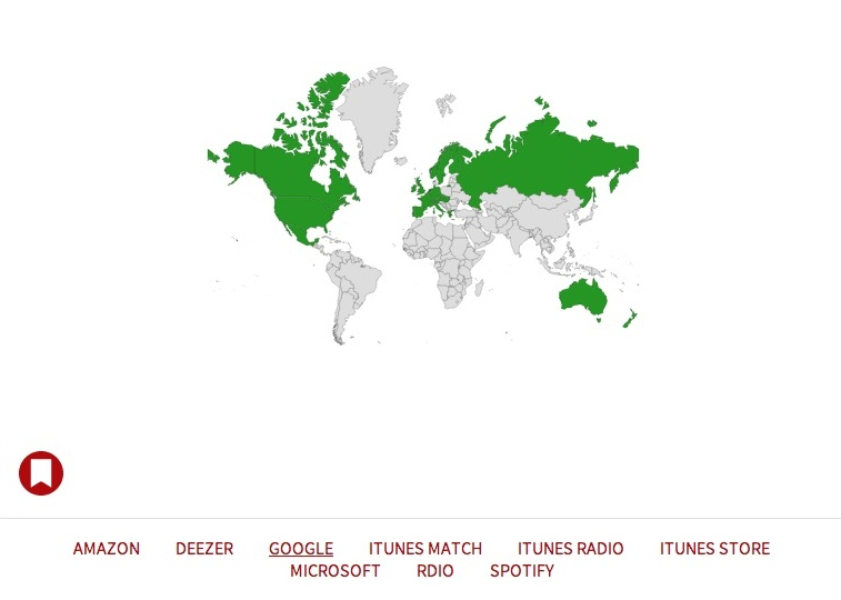 google_mapofentertainmentworldwide