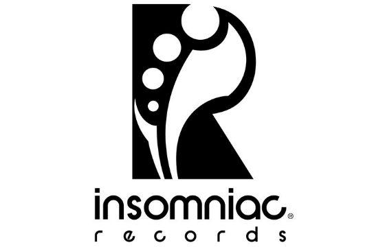 insomniac-records
