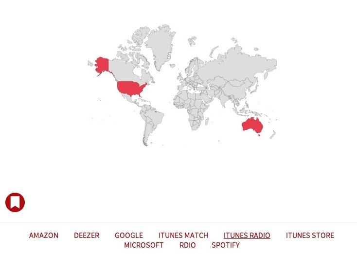 itunesradio_mapofentertainmentworldwide