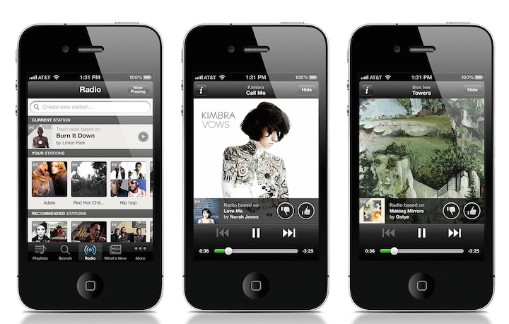 pandora_radio-on-iphone-vertical