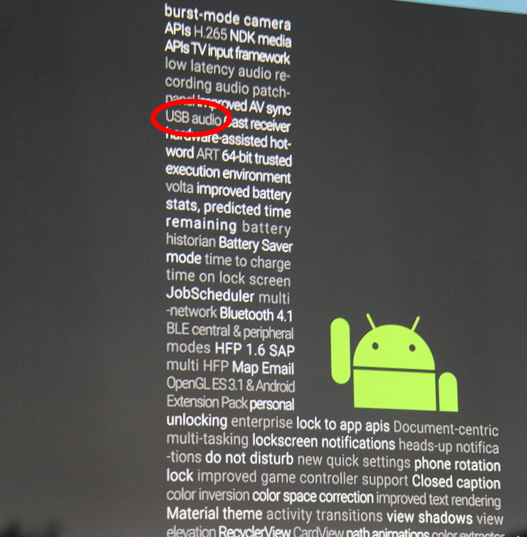 google-io-l-features