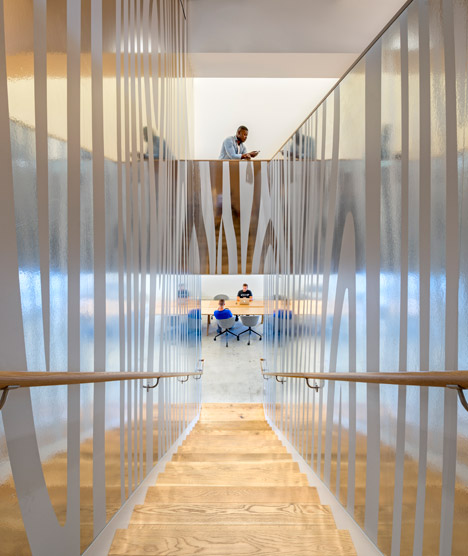 Beats-by-Dre-headquarters-by-Bestor-Architecture_dezeen_468_14