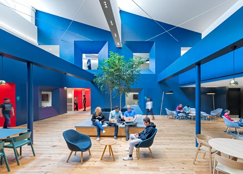 Beats-by-Dre-headquarters-by-Bestor-Architecture_dezeen_784_3