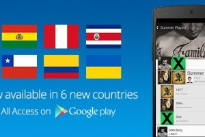 GPlay_MusicLaunchCountries_v02_r03-1