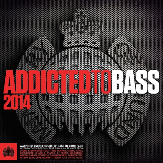 addicted-to-bass-2014-compilation-by-Ministry-of-Sound