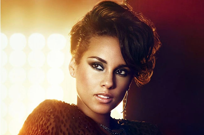 alicia-keys-press-02-billboard-650