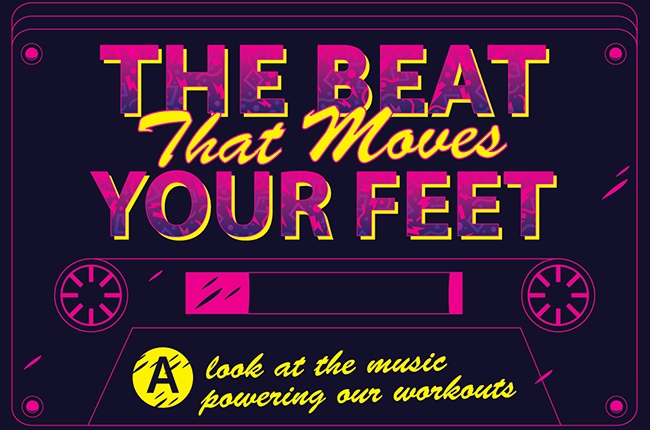 billboard-beat-that-moves-your-feet-workout-playlist-infographic-2