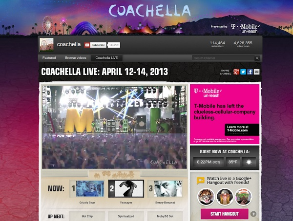 coachella - YouTube3