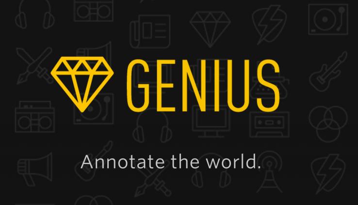 genius-dot-com
