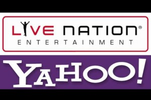 livenationcouch