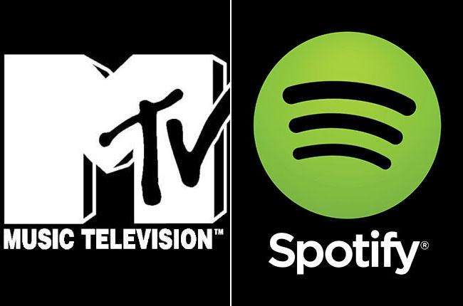 mtv-spotify-logos-billboardbiz-split