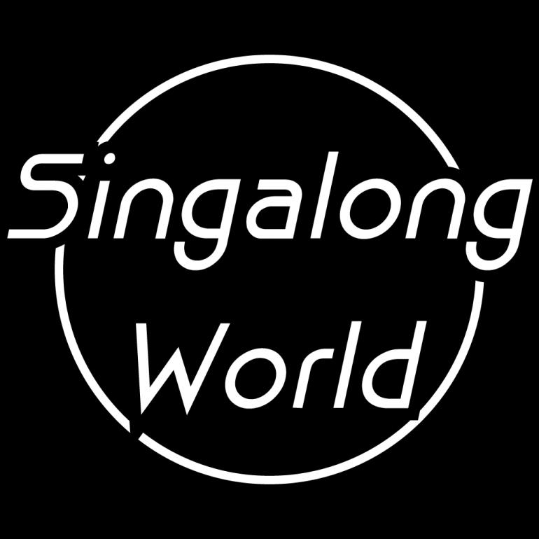 wingalongworld01