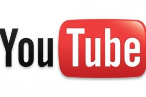 youtube-logo_a_l