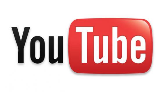 youtube-logo_a_l