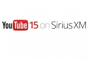 youtube2.0_standard_640.0