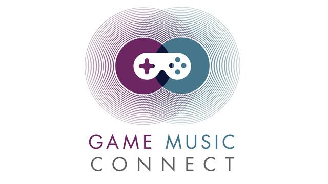 GMC_logo_color_rgb_final