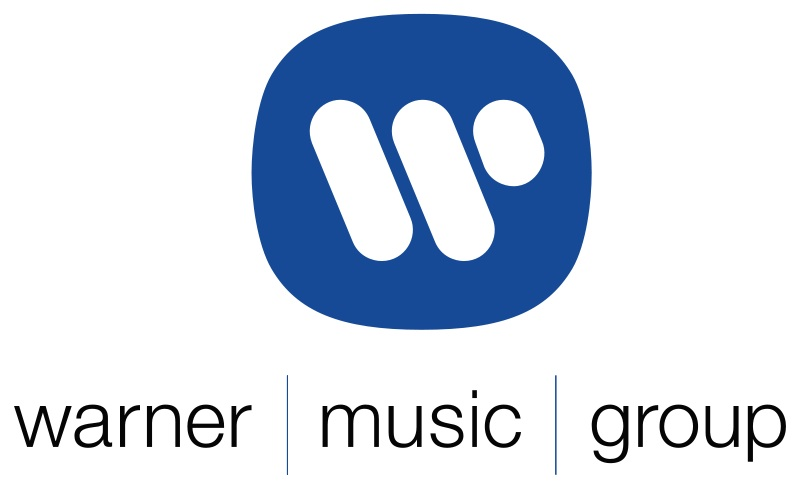 Warner-Music-Group