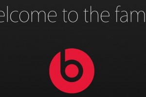 beats-apple-welcome