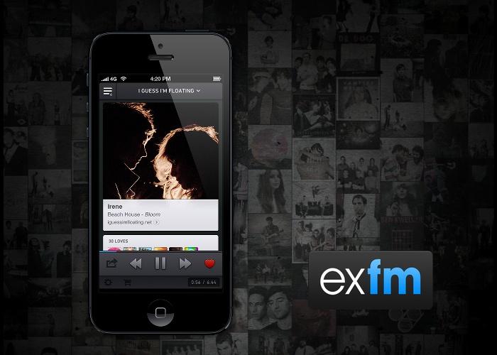ex-fm-iphone