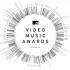 2014-mtv-vma-logo