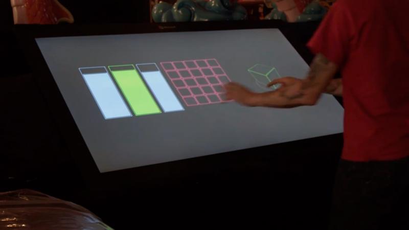 Deadmau5-Microsoft-Perceptive-Pixel