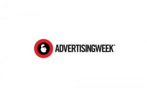 Advertising Week logo