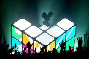 deadmau5-Rubiks-cube2