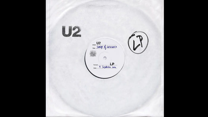 la-et-ms-on-u2s-songs-of-innocence-you-get-wha-001