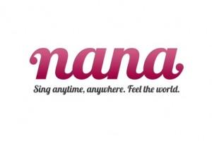 nana_music_app