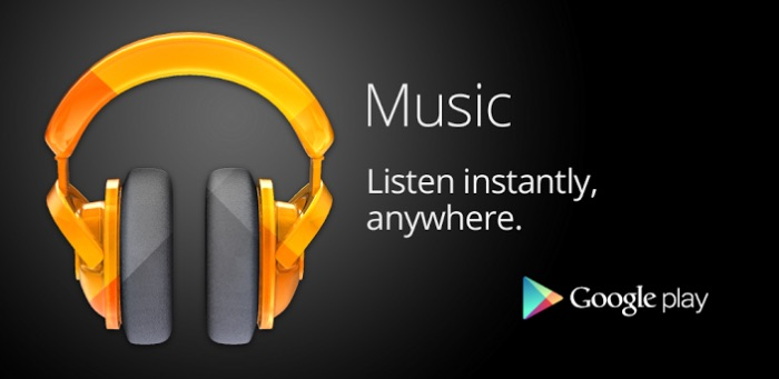 Google-Play-Music-Hero-700x341
