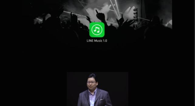 LINEMusic01