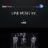 LINEMusic04
