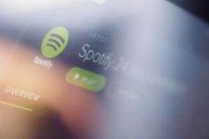 Spotify-786x305