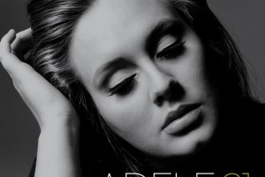 adele-21-album-cover