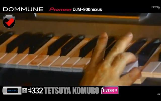 komuro4s