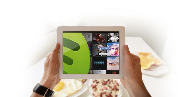 spotify-ipad-official