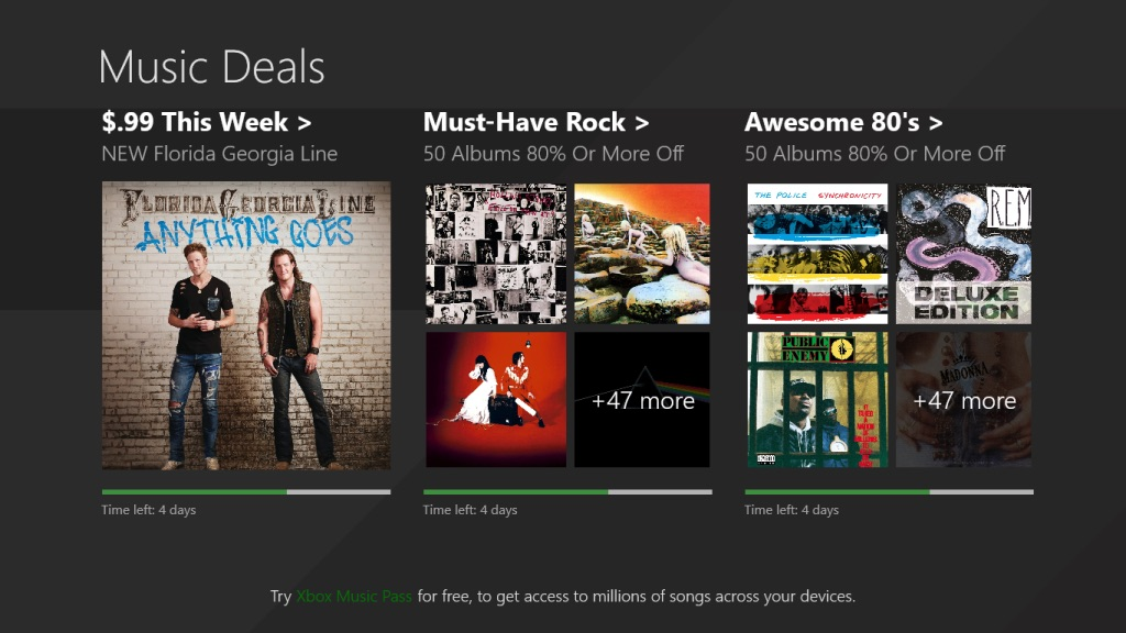 windows_musicdeals_homepage