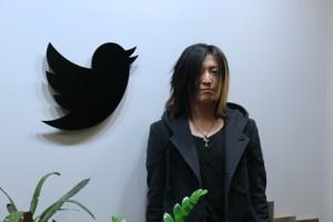 https://twitter.com/hisashi_ @hisashi_