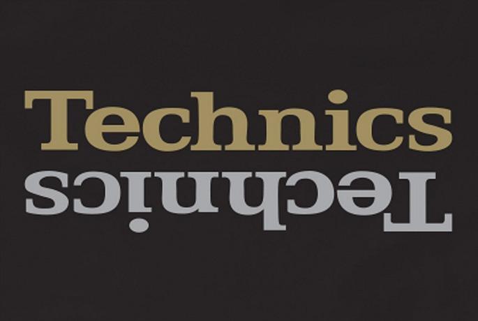 Technics201114
