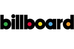 billboard-logo-650-430