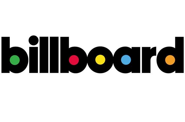 billboard-logo-650-430
